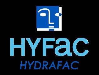 Hydrafac