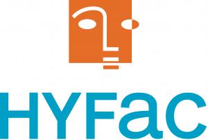 Logo-hyfac-ok