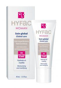 soin global hyfac