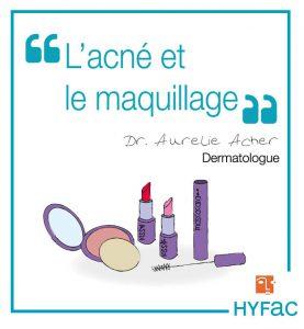 maquillage-acher