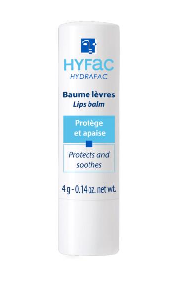 baume_hydrafac_3D