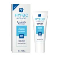 hydrafac-creme-riche