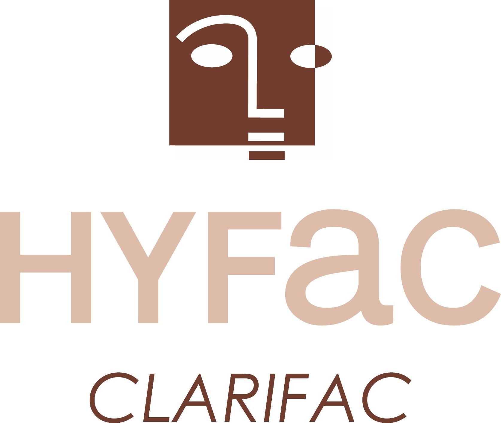logo_hyfac_clarifac