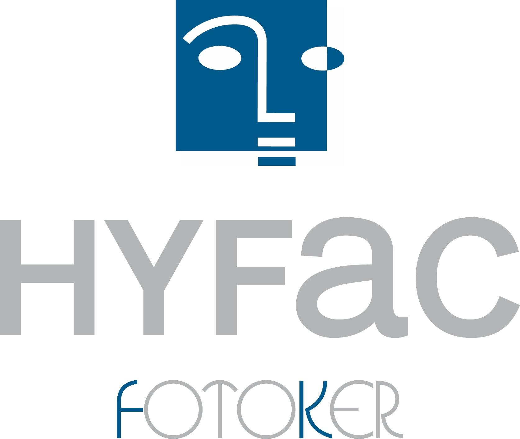 logo fotoker