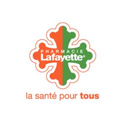 PHARMACIE LAFAYETTE FLORIT