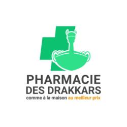 PHARMACIE DES DRAKKARS