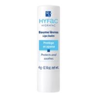 HYDRAFAC Baume lèvres hydratant nourissant