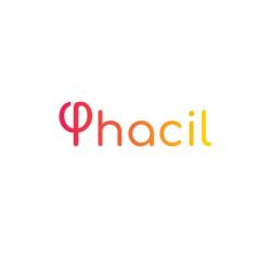 Phacil
